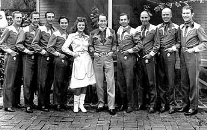 Spade Cooley's Band.jpg